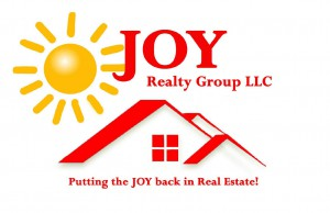 Joy Realty Group